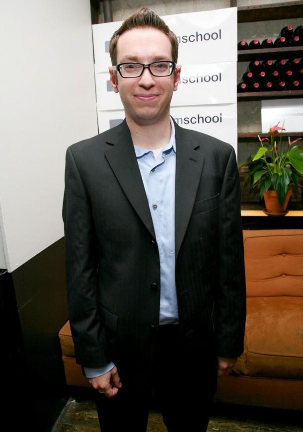 Matt Singer, IFC News